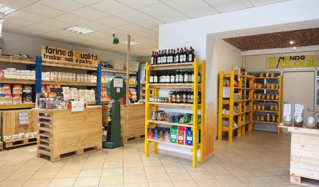 molino-squillario-negozio-cuneo