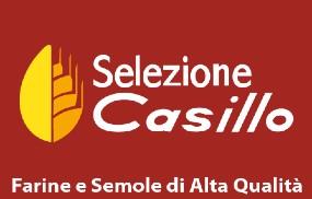 casillo-logo