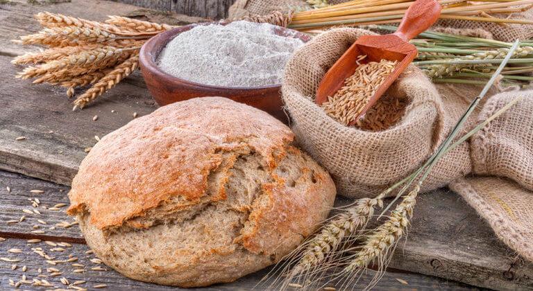 Farine di grani antichi: cosa sono, 6 motivi per sceglierle