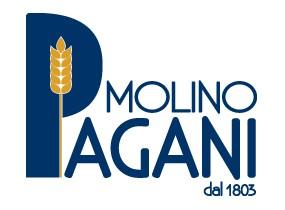 molino-pagani-logo