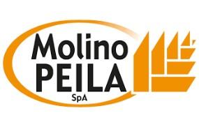 molino-peila-logo-2