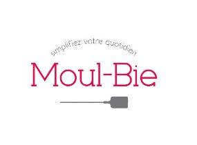 moulbie-logo