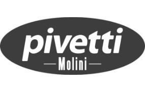 pivetti-logo-2
