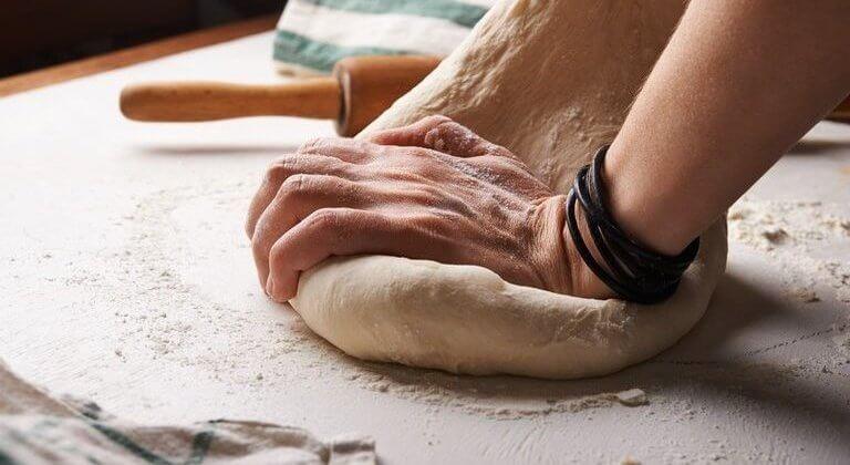 forza della farina scegliere farine per impasti