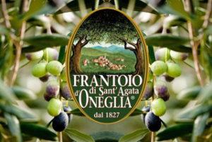 frantoio-santagata