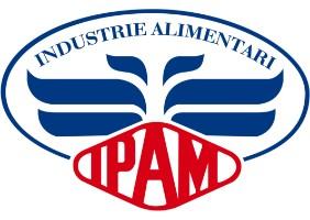 ipam-logo
