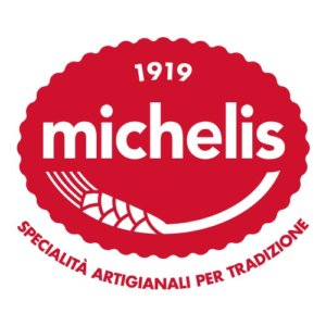 logo-michelis