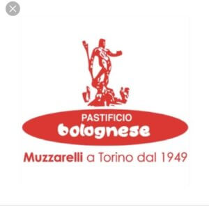 pastificio-bolognese-logo