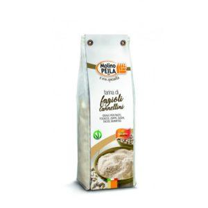 Quali sono le farine senza glutine? Le migliori farine alternative per pane, pizza e dolci