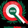 logo eccellenze italiane